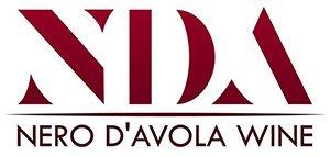NDA Nero d'Avola Wine