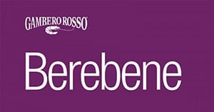 Gambero Rosso Berebene