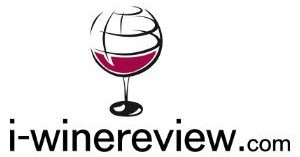 International Wine Review