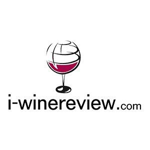 International Wine Review