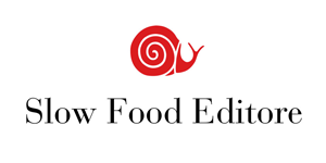 Slow Food Editore 2013