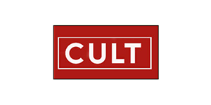 CULT Magazine Nov 2015
