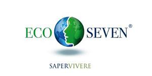 ECO Seven Sapervivere