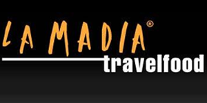 La Madia Travel Food