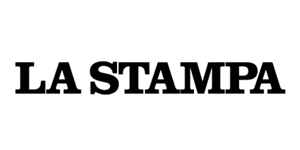 La Stampa 2014