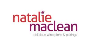 Natalie Maclean