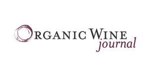 Organic Wine Journal