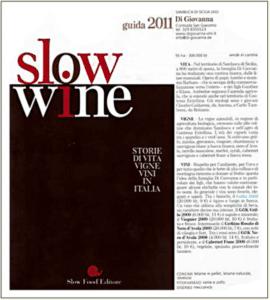 slow-wine-2011