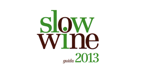 slowfood-2013