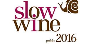 slowwine2016