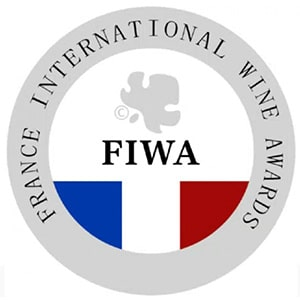 France International Wine Awards