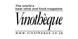 Vinotheque Japan