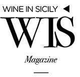 Le cantine siciliane al Prowein di Düsseldorf, tra vino e mercati