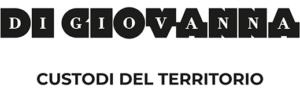 azienda agricola di giovanna sicilian winery custodi del territorio logo