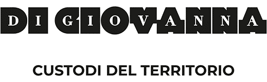 Di Giovanna winery