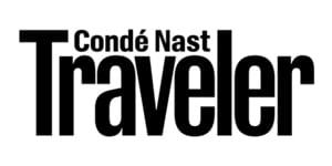 A Taste of Travel September 2020