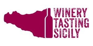 Winery Tasting Sicily - Vino grillo: Helios 2019 DOC Sicilia